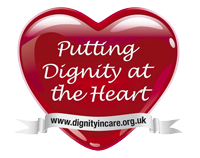 dignity-in-care